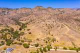 7798 Wheeler Canyon Road - Photo 47