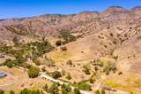7798 Wheeler Canyon Road - Photo 48
