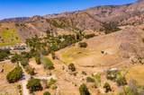7798 Wheeler Canyon Road - Photo 49