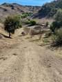 7798 Wheeler Canyon Road - Photo 5