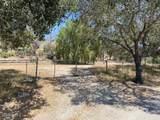7798 Wheeler Canyon Road - Photo 51