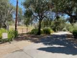 7798 Wheeler Canyon Road - Photo 52