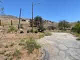 7798 Wheeler Canyon Road - Photo 53