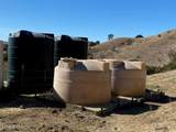7798 Wheeler Canyon Road - Photo 6