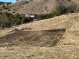 7798 Wheeler Canyon Road - Photo 7