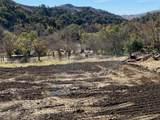 7798 Wheeler Canyon Road - Photo 8