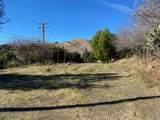 7798 Wheeler Canyon Road - Photo 9