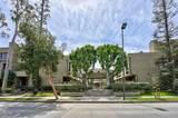 484 California Boulevard - Photo 2