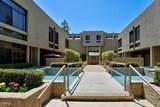484 California Boulevard - Photo 3