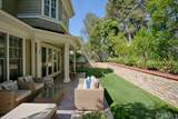 12 Turnberry Drive - Photo 10