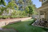 12 Turnberry Drive - Photo 11