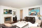 12 Turnberry Drive - Photo 6
