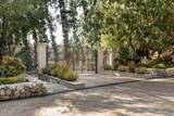 100 Los Altos Drive - Photo 76