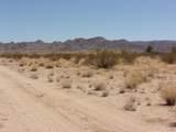 1234 Arizona - Photo 1