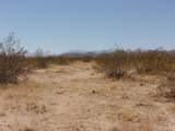 1234 Arizona - Photo 2