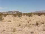 1234 Arizona - Photo 3