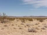 1234 Arizona - Photo 4