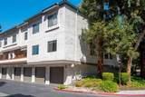 704 San Conrado Terrace - Photo 13