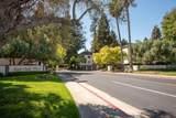 704 San Conrado Terrace - Photo 16