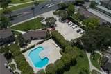 10942 Pebble Court - Photo 41
