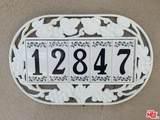 12847 Panama Street - Photo 2