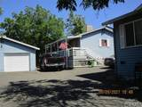 13755 Manakee Avenue - Photo 4