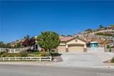 34145 Desert Road - Photo 1
