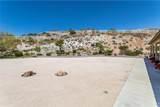 34145 Desert Road - Photo 37