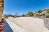 34145 Desert Road - Photo 38