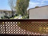 12200 Montecito Road - Photo 30