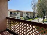 12200 Montecito Road - Photo 31