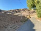 0 Lomita Drive - Photo 1