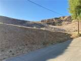 0 Lomita Drive - Photo 2