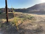 0 Lomita Drive - Photo 3