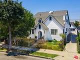 931 Hillview Avenue - Photo 2