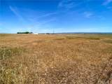 15000 Hamilton Nord Cana Hwy - Photo 1
