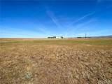 15000 Hamilton Nord Cana Hwy - Photo 3
