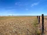 15000 Hamilton Nord Cana Hwy - Photo 4