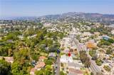 2711 Glendale Boulevard - Photo 8