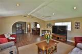 10309 Stamy Road - Photo 10