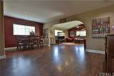 10309 Stamy Road - Photo 11