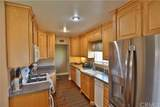 10309 Stamy Road - Photo 13