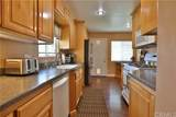 10309 Stamy Road - Photo 14