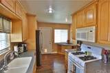 10309 Stamy Road - Photo 15