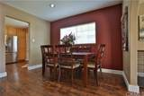 10309 Stamy Road - Photo 16