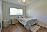 10309 Stamy Road - Photo 18