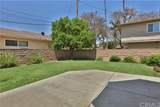 10309 Stamy Road - Photo 3