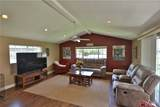 10309 Stamy Road - Photo 8