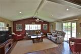 10309 Stamy Road - Photo 9