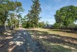 21077 Calistoga Road - Photo 2